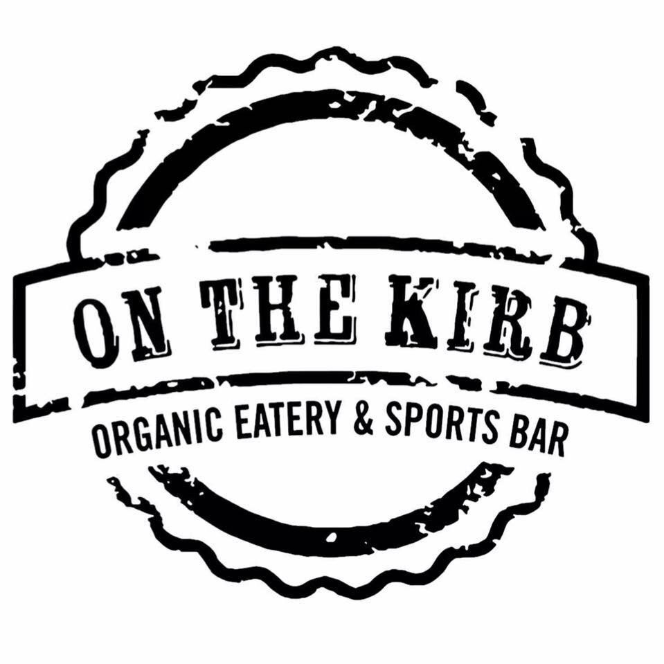 On The Kirb: 5004 Kirby Dr, Houston, TX