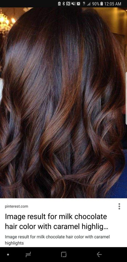 Hair Cuttery 14 Reviews Hair Salons 1801 E Roosevelt Rd