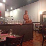 Aman s indian bistro 39 foto 39 s 152 reviews indiaas for Amans indian cuisine menu