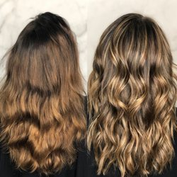 cf4573b1a55ef Top 10 Best Hair Color in Newport Beach, CA - Last Updated June 2019 ...