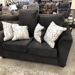 Ramos Furniture 15 Photos Furniture Stores 4550 N Blackstone