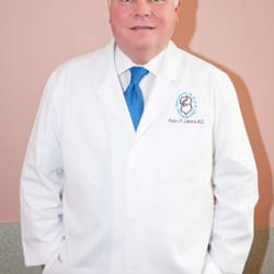 Pedro P  Llaneza M D , P A - Gastroenterologist - 9195 SW