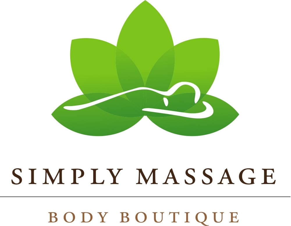 Photos for Simply Massage Body Boutique - Yelp