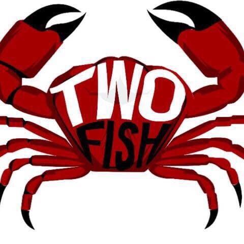 Two Fish Crab Shack: 641 E 47th St, Chicago, IL