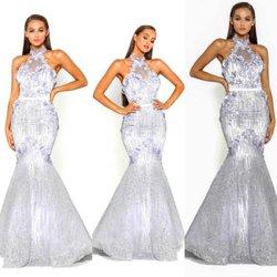 6788768461b Effies Boutique - 11 Photos   21 Reviews - Women s Clothing - 2075 ...