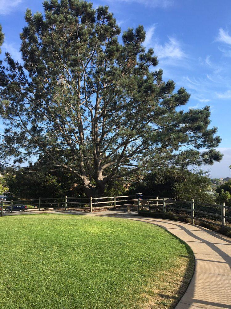 Photo of Encinitas Viewpoint Park - Encinitas, CA, United States