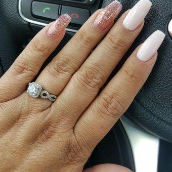 Love Nails And Spa El Cajon