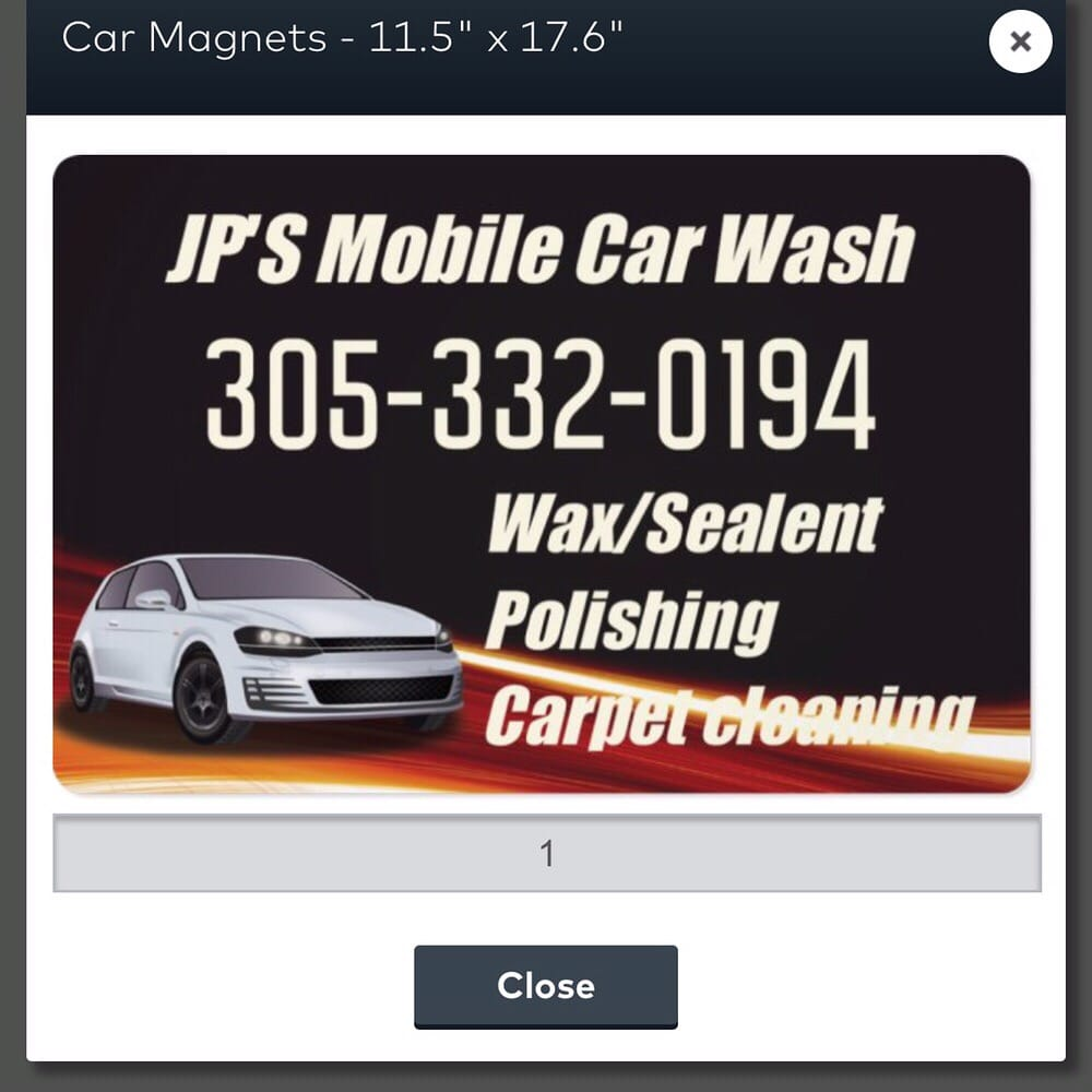 Car Detailing That Comes To Your House Near Me