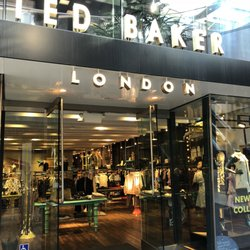 857c6c177d622f Ted Baker London - 14 Photos   28 Reviews - Women s Clothing - 315 Colorado  Ave