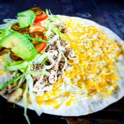 Mexican Food Restaurants In College Station Tx