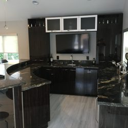 Beautiful Photo Of A1 Sunshine Kitchen U0026 Bath   Hialeah, FL, United States
