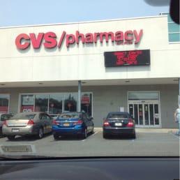 cvs pharmacy 16 beitr ge drogerie 25121 jericho tpke bellerose bellerose ny vereinigte. Black Bedroom Furniture Sets. Home Design Ideas