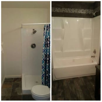 Bathroom Remodel Riverside Ca remodeling plus - 128 photos & 17 reviews - contractors - 3232
