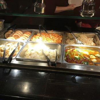Asian Restaurant Carrollton Tx