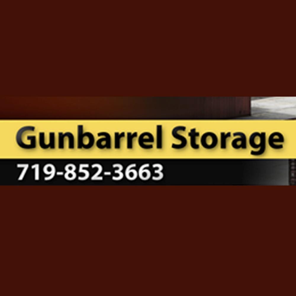 Gunbarrel Storage: 1748 US Highway 285 N, Monte Vista, CO