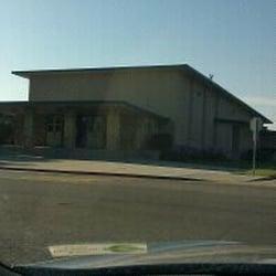Bixby Elementary School Long Beach