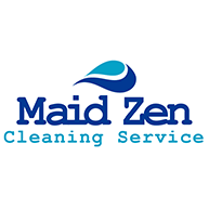 Maid Zen Cleaning Service: Humble, TX