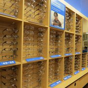 call photo of walmart national vision center la quinta ca united states frames
