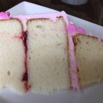 Mulberries Cake Shop Denver Co