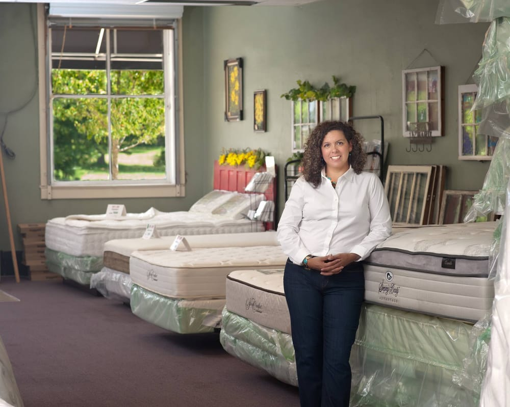 Piorra mattress 14 photos home decor 3832 hwy 42 for Home decor on highway 6