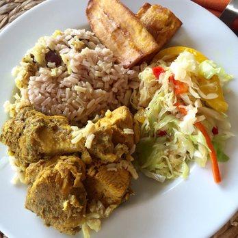 Atx jamaican grill order food online 59 photos 33 for Austin s caribbean cuisine