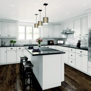 Delicieux Ash Gray Photo Of PCTC Cabinetry   Anaheim, CA, United States.