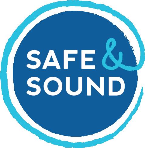 Safe & Sound: 1757 Waller St, San Francisco, CA