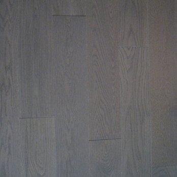 Carlisle Wide Plank Flooring Flooring 1676 Route 9 Stoddard Nh