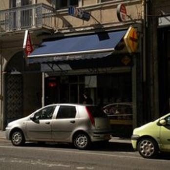 Claude percevaux bureaux de tabac 13 cours vitton for Bureau de tabac lons 64