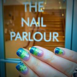 The Nail Parlour