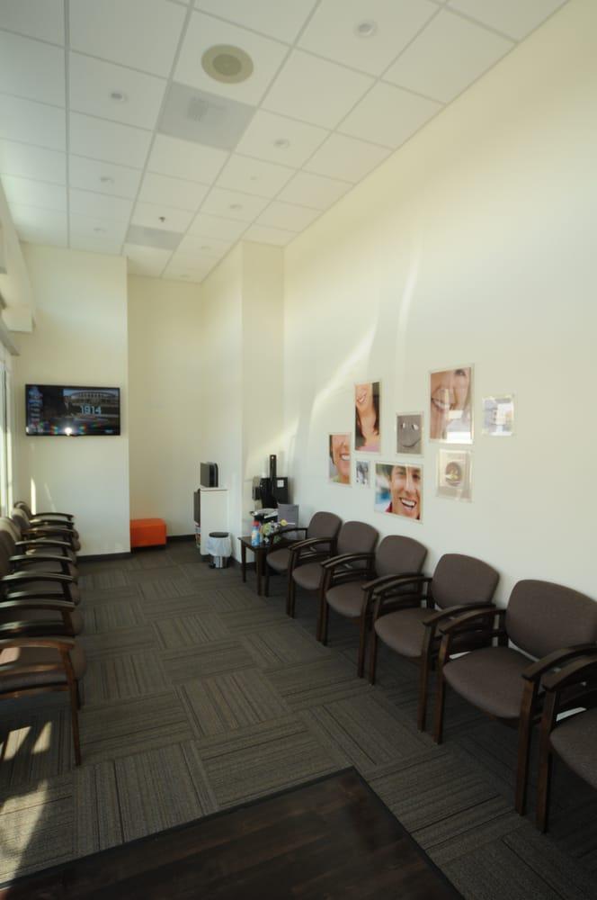 Lynnwood Crossroads Modern Dentistry and Orthodontics | 19620 Hwy 99, Ste 106, Lynnwood, WA, 98036 | +1 (425) 670-1144