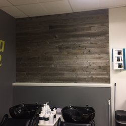 Photo Of Cornel Ciocan Hardwood Flooring U0026 Tile Design Home   Sacramento, CA,  ...