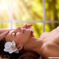 Erotic Massage Norcross Ga