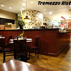 Photo Of Tremezzo Wilmington Ma United States