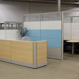 Photo Of Robert S Office Furniture Concepts Inc Liverpool Ny United States