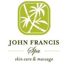 John Francis Spa