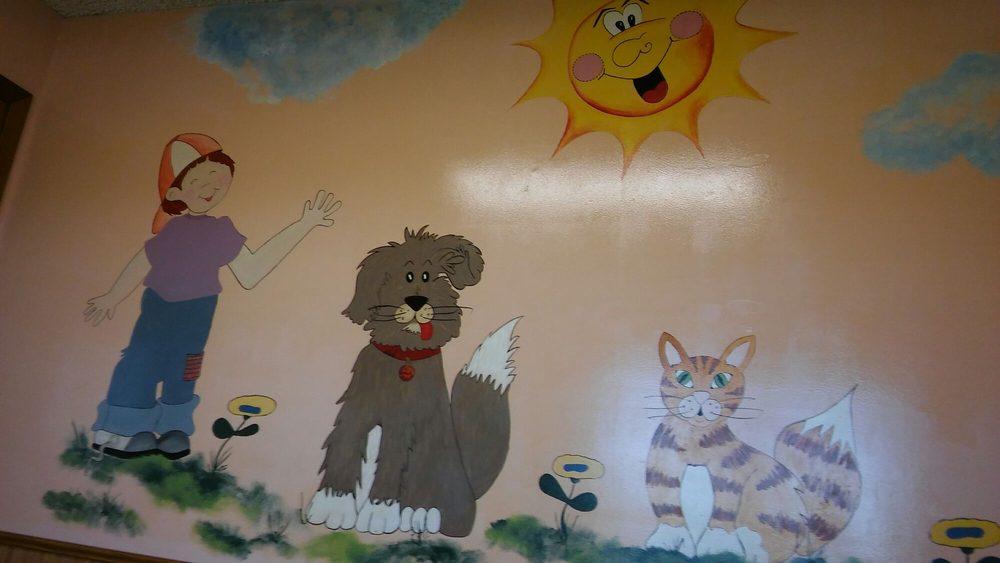 Animal Care Clinic of Homer Glen: 13061 W 143rd St, Homer Glen, IL