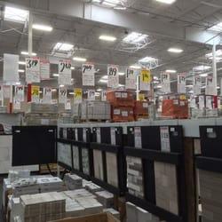 Floor And Decor Norco Ca | Floor Decor 106 Photos 172 Reviews Home Decor 200 Hidden