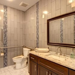 Niron Depot Photos Reviews Cabinetry Dayton St - Bathroom remodel aurora co