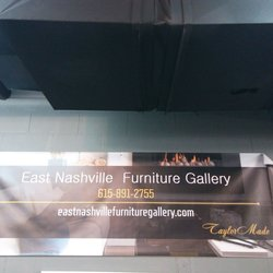 Furniture Stores In Nashville Tn Photo Of Atlantic