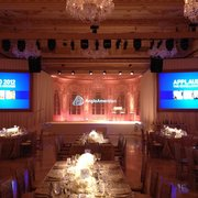 Off the wall sound lighting get quote lighting fixtures photo of off the wall sound lighting miami fl united states aloadofball Image collections