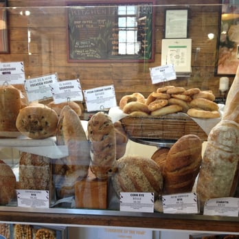photo of hot bread kitchen new york ny united states the tempting - Hot Bread Kitchen