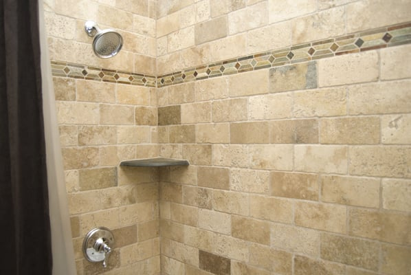 Photo Of Bathroom Contractor Match   Fairfield, NJ, United States
