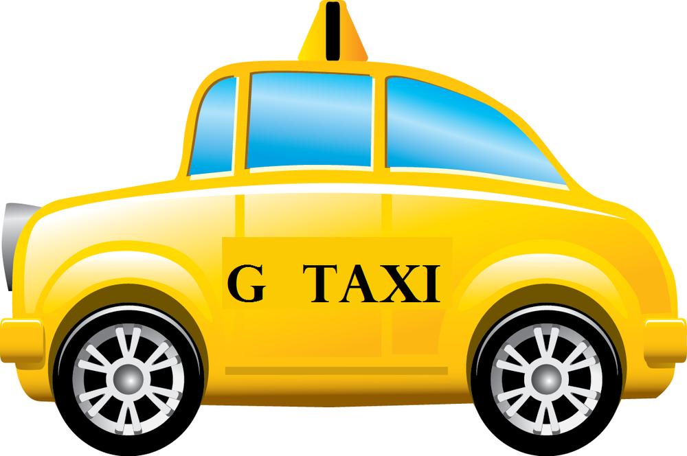 G Taxi: Villas, NJ