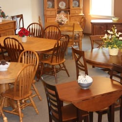 Genial Photo Of Butler Furniture   Fitchburg, MA, United States. DINING