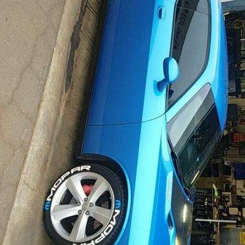 Grove Dean Car Insurance Reviews