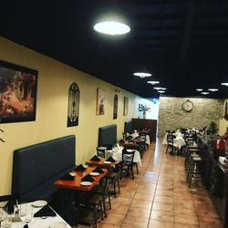 Photo Of La Cucina Mcallen Tx United States