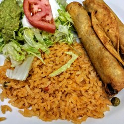 The Best 10 Mexican Restaurants Near Philadelphia Pa 19148