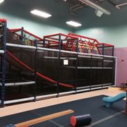 twice the fun 15 reviews kids activities 881 central ave