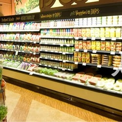 Specialty Food Store Nanaimo